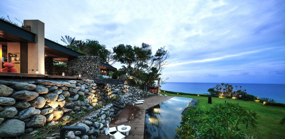 Atolan House The Amazing Residency Overlooking The Pacific Ocean 4