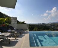 Beyond The Villa At Phuket Island 10