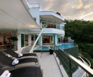 Beyond The Villa At Phuket Island 11