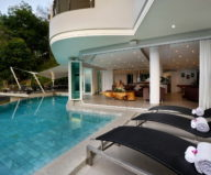 Beyond The Villa At Phuket Island 12