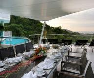 Beyond The Villa At Phuket Island 14