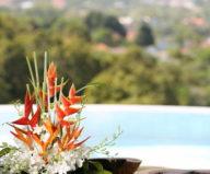 Beyond The Villa At Phuket Island 17