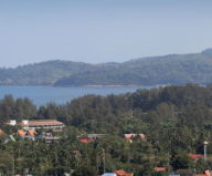 Beyond The Villa At Phuket Island 2