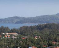 Beyond The Villa At Phuket Island 2