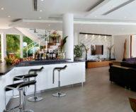 Beyond The Villa At Phuket Island 21
