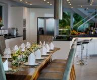 Beyond The Villa At Phuket Island 24