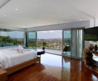 Beyond The Villa At Phuket Island 25
