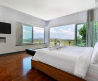 Beyond The Villa At Phuket Island 27