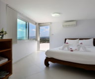 Beyond The Villa At Phuket Island 28