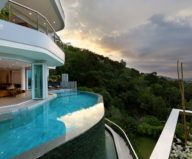 Beyond The Villa At Phuket Island 3