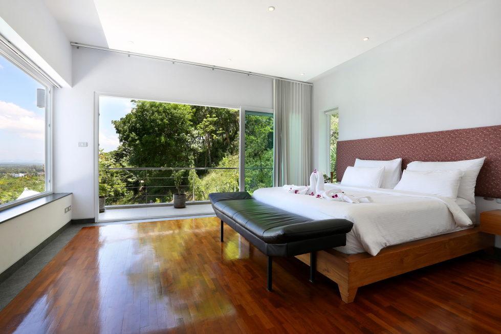 Beyond The Villa At Phuket Island 30