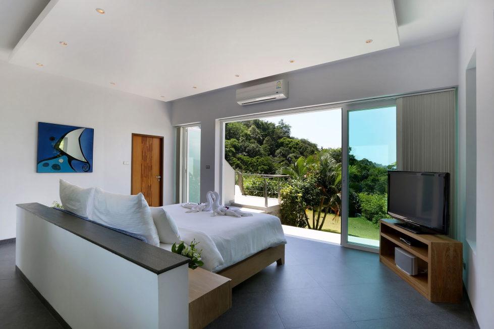 Beyond The Villa At Phuket Island 32