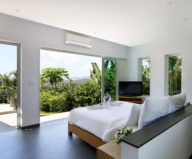Beyond The Villa At Phuket Island 33