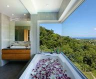 Beyond The Villa At Phuket Island 44