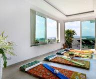 Beyond The Villa At Phuket Island 47