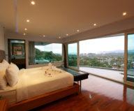 Beyond The Villa At Phuket Island 48