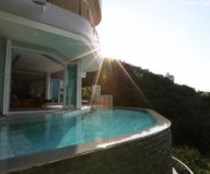 Beyond The Villa At Phuket Island 5