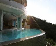 Beyond The Villa At Phuket Island 5