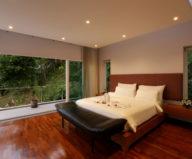 Beyond The Villa At Phuket Island 51