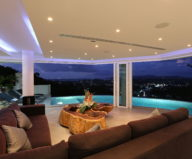 Beyond The Villa At Phuket Island 55