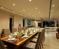 Beyond The Villa At Phuket Island 56