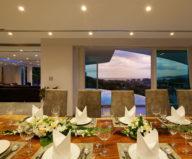 Beyond The Villa At Phuket Island 57
