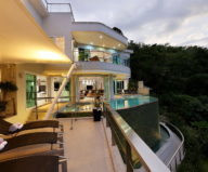 Beyond The Villa At Phuket Island 58