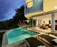 Beyond The Villa At Phuket Island 59