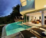 Beyond The Villa At Phuket Island 59
