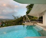 Beyond The Villa At Phuket Island 6