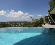 Beyond The Villa At Phuket Island 7