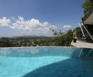 Beyond The Villa At Phuket Island 7