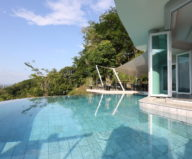 Beyond The Villa At Phuket Island 8