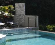 Beyond The Villa At Phuket Island 9