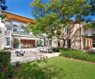 Cate Blanchetts Residence Dispayed For Sale For S15 bln 14