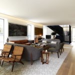 Cate Blanchetts Residence Dispayed For Sale For S15 bln 2
