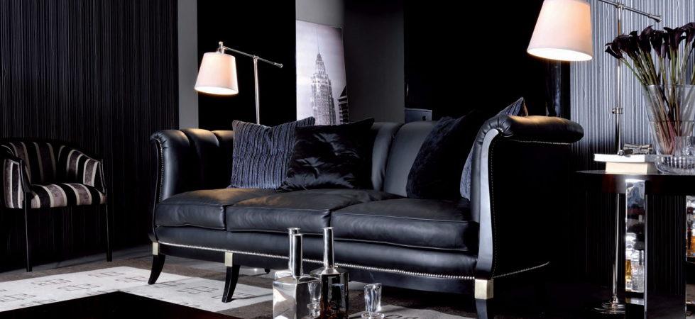 http://cdn.bestdesignideas.com/wp-content/uploads/2016/05/Dark-shades-for-your-living-room-interior-3-980x450.jpg