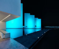 Mar Adentro The Amazig White Hotel In Mexico 23