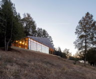 The Barbecue House In Chile 2
