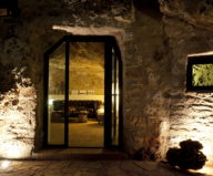 The Cave House On The Sicily Island Italy 10