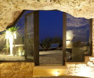 The Cave House On The Sicily Island Italy 12