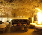 The Cave House On The Sicily Island Italy 16