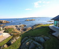 The Magnificent Residence On The Sea In Victoria Canada 10
