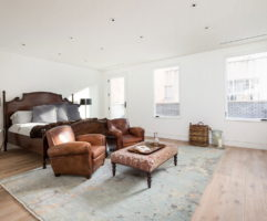 The Spacious Classic Penthouse From Good Property and Turett Collaborative Architects 7