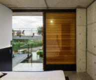 Two Beams House The Innovative And Affordable Dwelling In Brazil 18