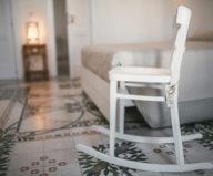 Casa Nine Hotel Inside The Italian Construction Of XIX Century 2