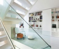 St. Petersburg Place Penthouse In London (England) 5