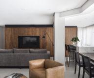 The PLAZA Apartments The Ambidestro Bureau Project 1