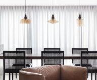 The PLAZA Apartments The Ambidestro Bureau Project 10