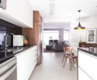 The PLAZA Apartments The Ambidestro Bureau Project 12